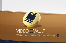 Watch our informative personal injury videos!